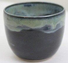 Chawan Matcha Tea Bowl for Matcha Tea Ceremony Drinking Matcha Tea Handcrafted i
