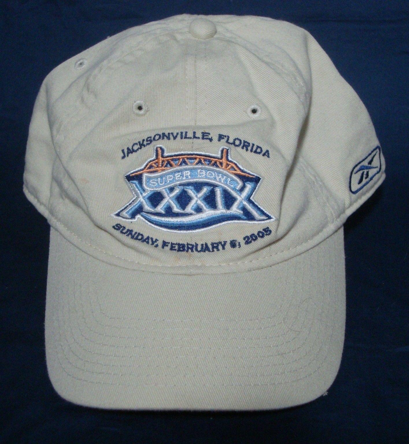 d581d361 Reebok Jersey (2000s): 55 listings
