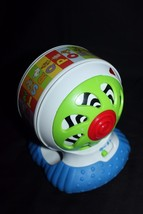 Leap Frog Spin and Sing Alphabet Zoo Educationa... - $19.35