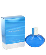 Mediterranean By Elizabeth Arden Eau De Parfum Spray 1 Oz For Women - $20.28