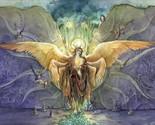 Archangel michael thumb155 crop