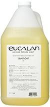 EUCALAN Delicate Wash LJUG Lavender Jug - $59.19
