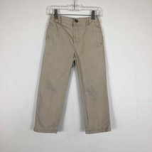Children's Place Boys Pants Size 4T - $9.50