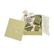 Marius Fabre Marseilles Soap Gift Set - $31.00