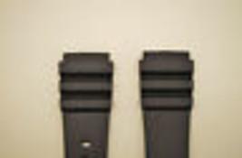 Watch Band StrapPolyurethane 22mm Fits CASIO MTD1009 AMW320D AD-520 AMW3... - $11.25