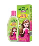 Dabur 200ml Amla Kids Hair Oil Nourishing Long Strong Hair USA SELLER FA... - $10.50