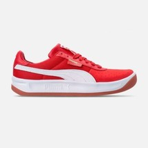 CALIFORNIA 07 MENS PUMA 366608 CASUAL O6gwxqqF