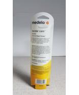Medela Tender Care Lanolin Tube, 2 fl. Oz - $9.50