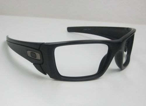 d4d419981401 Frame Only! Oakley Fuel Cell OO9096-05 Men's and 50 similar items