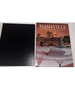 Nashville: (Signed Limited Edition) An American Self-Portrait Only 1,000... - $280.49