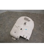 GE WASHER TIMER PART# WH12X10350 175D5749P008 - $48.00