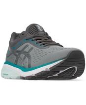 Asics Women's GT-1000 Running Sneakers - $59.99