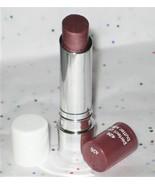Clinique Butter Shine Lipstick in Perfect Plum  - Full Size Tester - $29.98