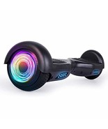 Two-Wheels Hoverboard for Kids, 6.5 inches Self Balancing Hoverboards, S... - $347.99+