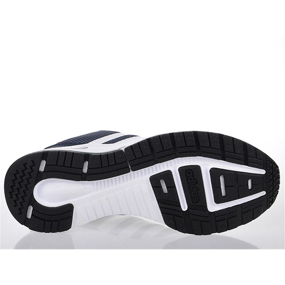 ADIDAS zapatos RUNNING MENS NMD PK 11.5 Talla negro HARVEST