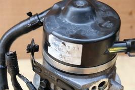 2011 Hyundai Genesis Electric Power Steering PS Pump image 2