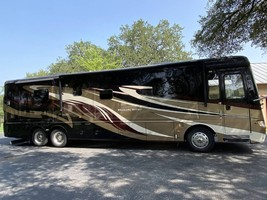 2014 NEWMAR DUTCH STAR 4038 FOR SALE IN Spring Branch, TX 78070 image 5