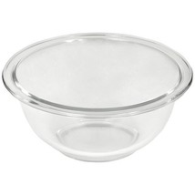 Pyrex Prepware 1-Quart Glass Mixing Bowl - $16.57