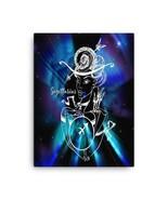Sagitarius Zodiac Sign Wall Art, Sagitarius Canvas Home Decor - $66.49 - $99.74
