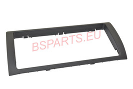 New BMW X5 E53 3.0d, 4.4i, 4.6is, 4.8is On-board monitor 16:9 Frame 65526908469 - $63.35