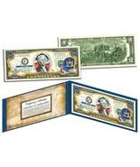 NEW YORK $2 Statehood NY State Two-Dollar US Bill *Genuine Legal Tender*... - $250,50 MXN