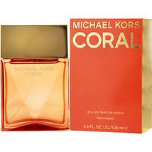 MICHAEL KORS CORAL by Michael Kors - $85.00