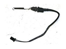 Switch Brake Light Yamaha Virago 250 3dm 1996, Used - $60.00