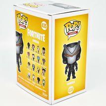 Funko Pop! Games Fortnite Omega #435 Vinyl Action Figure image 4