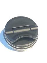 BATTERY CAP FOR BUSHNELL PRO X7 OR PRO M1 GOLF LASER RANGEFINDER BLACK - $39.59