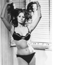 Sophia Loren BS MM Vintage 16X20 BW Movie Memorabilia Photo - $29.95
