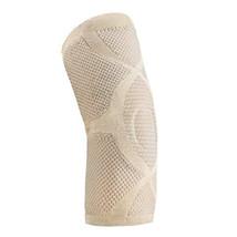 FLA ProLite 3D Knee Support - XX-Large - Caramel - $44.44