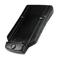 PalmOne Modem Connectivity Kit (m125, m130, i70... - $10.10