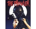 The Prowler (Widescreen) DVD FREE SHIPPING