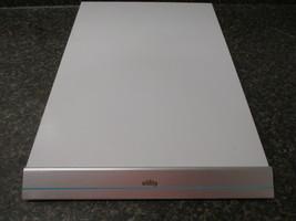 Amana Refrigerator Utility Fr. Shelf D7781504 - $20.00