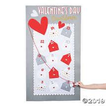 Valentine Countdown Calendar - $53.74