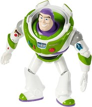 Disney Pixar Toy Story Buzz Figure - $19.79