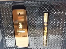 Paco Rabanne 2-Pc. 1 Million Privé Holiday Gift Set - $66.38
