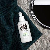 Bulldog Skincare and Grooming For Men Original Beard Shampoo and Conditioner, 6. image 3