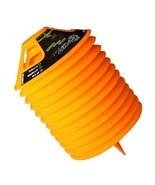 Grip Cones 12 Pk - $12.19
