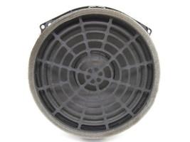 Speaker Audi A6 2013 13 675119 - $63.10