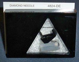 NEW NEEDLE STYLUS FOR Stanton 680EL D680 D65 D6800SL D800AL 824-DE 4824-DE image 3