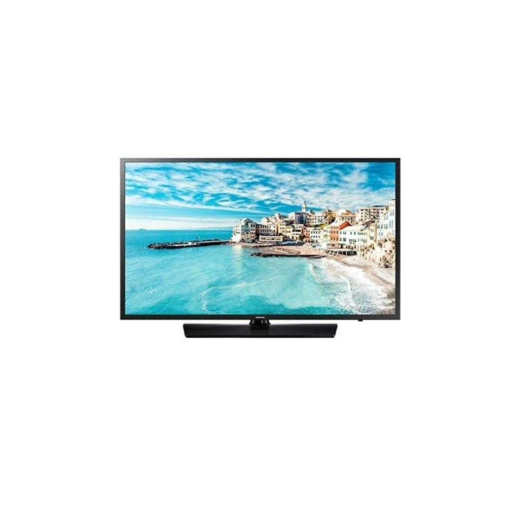 Samsung Tv: 2 customer reviews and 361 listings