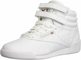 Reebok Women's Freestyle Hi Walking Shoe - $49.49+