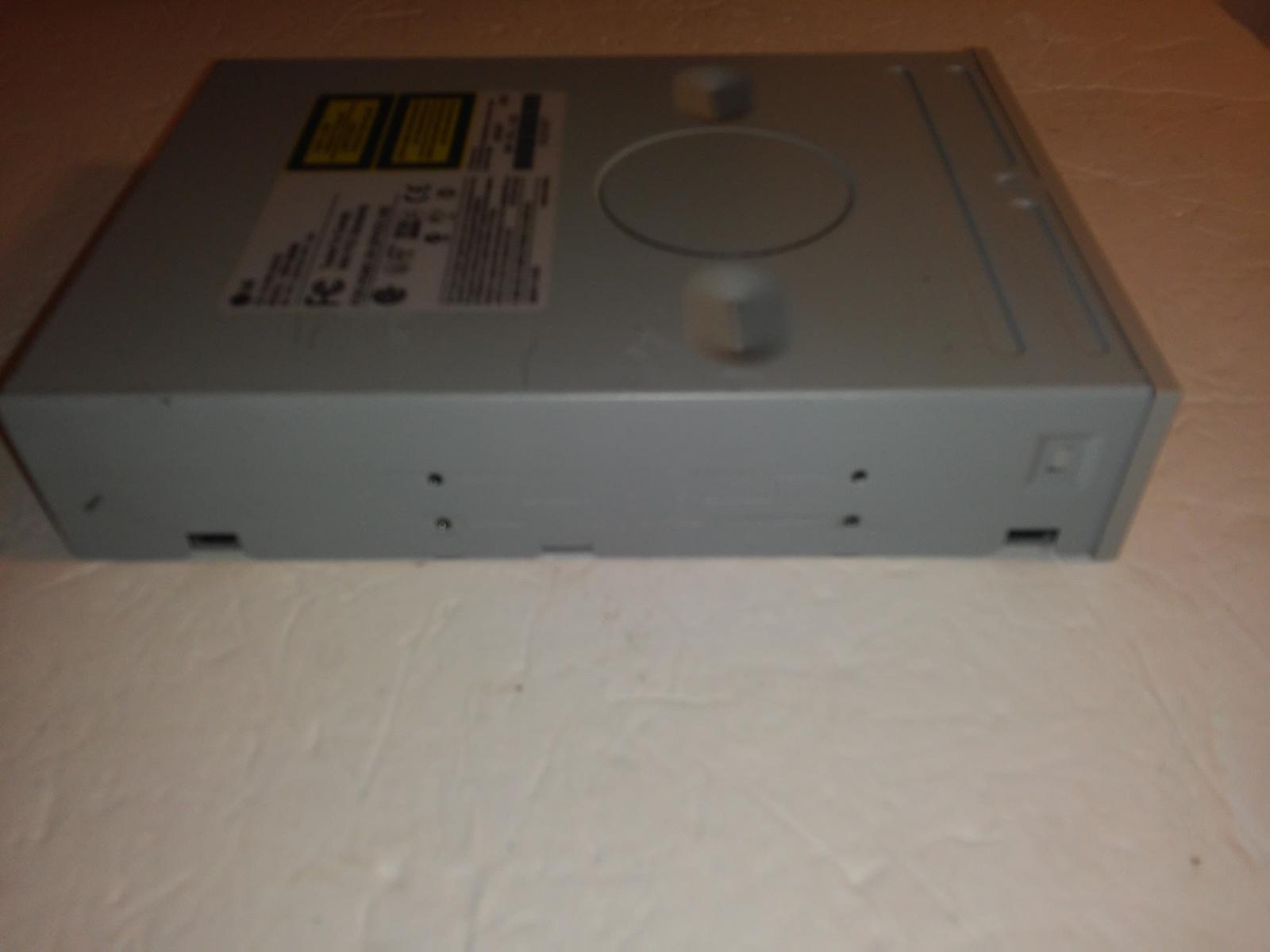 LG CD-RW CED8080B DRIVER DOWNLOAD