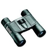 Bushnell 132516 PowerView 10x 25mm Binoculars - $37.45