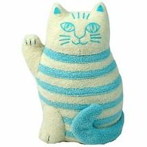 Sun Arrow Lisa Larson Manekuneko Cat Plush Doll Stuffed Limited Japan - $54.22
