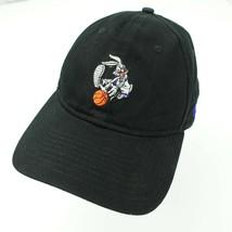 Bugs Bunny Looney Tunes New Era Ball Cap Hat Adjustable Basketball Space Jam - $24.74