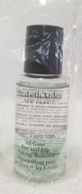 Elizabeth Arden ALL GONE Eye and Lip Makeup Remover Travel Size 1 oz/30m... - $6.93