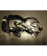 1994-1997 ACURA INTEGRA KEY SWITCH IGNITION SWITCH FITS AUTOMATIC - $74.25