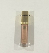 ESTEE LAUDER Pure Color Crystal Gloss 0.17oz **NEW. UNBOXED.RARE** - $19.50